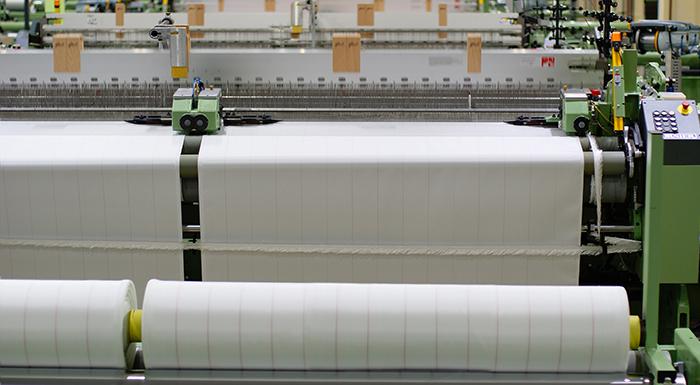 Ткань ЕЕ-160, ЕР-160